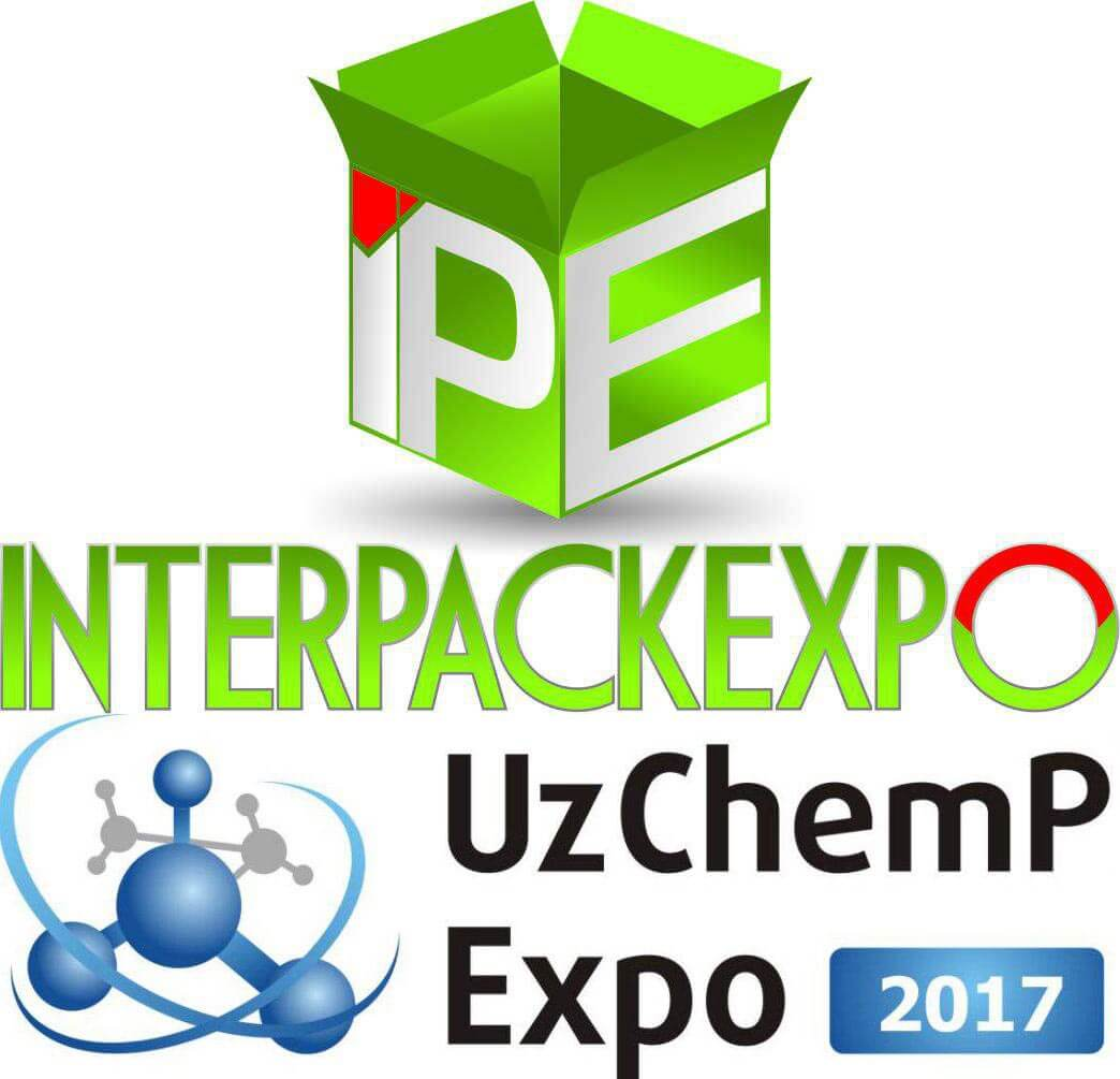 "LLC ""DOVON"" will participate at the International Exhibition, to be held in ""Uzexpocenter"" building, from March 15-17 2017"